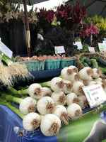 Garlic_at_market_(2)